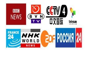 tv-estere-5-1