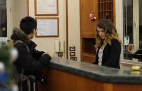 hotel-orlanda-check-in