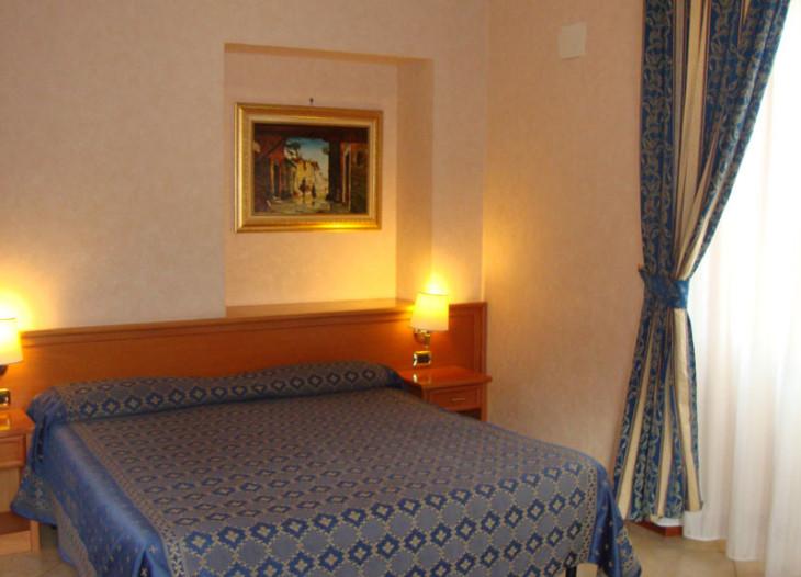 hotelorlanda-roma-quadruple3