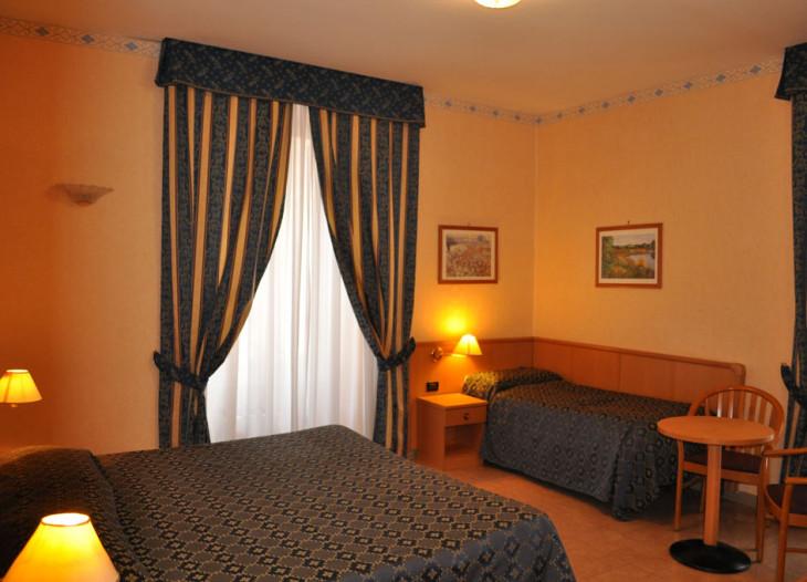 hotelorlanda-roma-triple (3 )