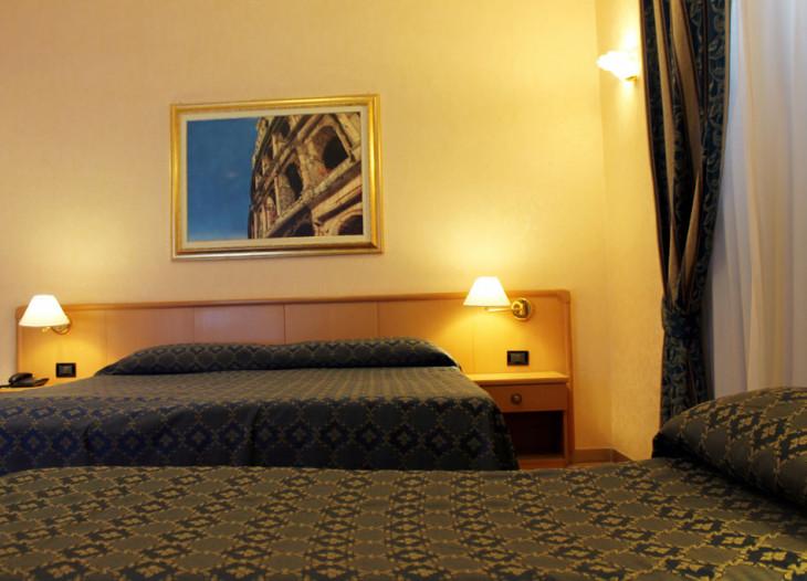 hotelorlanda-roma-triple
