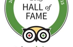 COE 2015-Hall of Fame-2