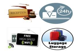servizi-free-1