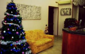 hotel-orlanda-entrata-natale2