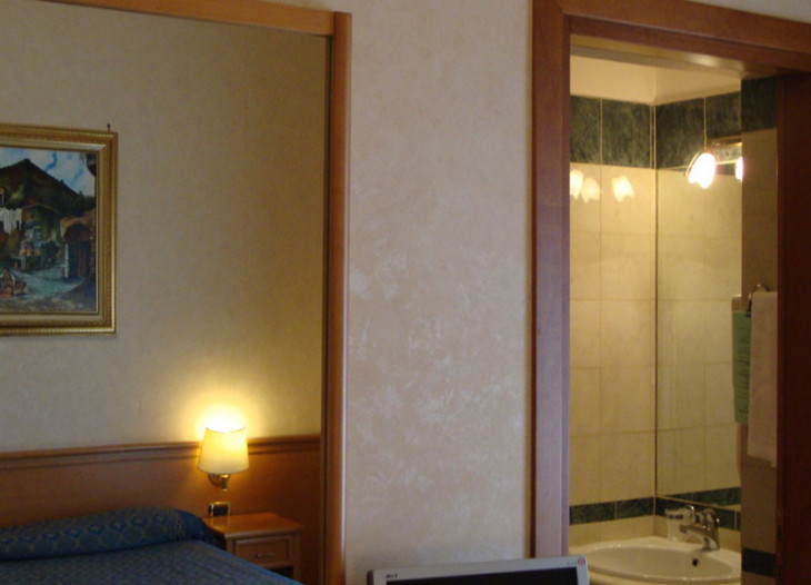 hotelorlanda-roma-doppia (5)