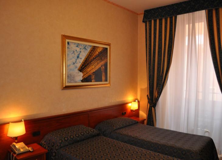 hotelorlanda-roma-doppia (6)
