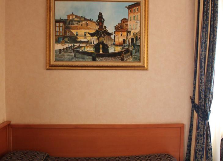 hotelorlanda-roma-quadrupla12