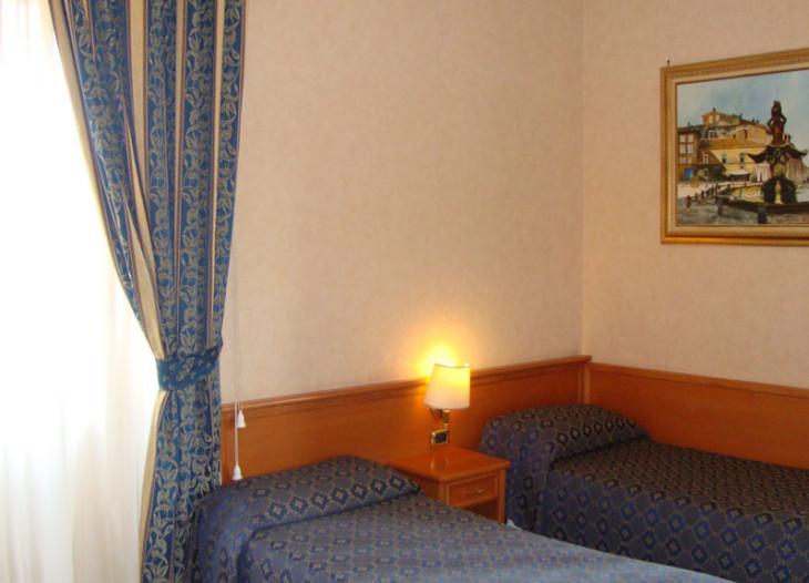 hotelorlanda-roma-quadruple10