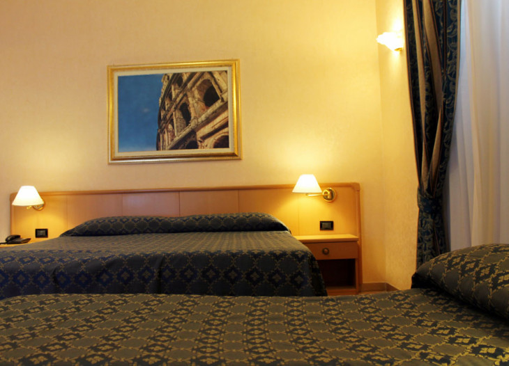 hotelorlanda-roma-triple-1