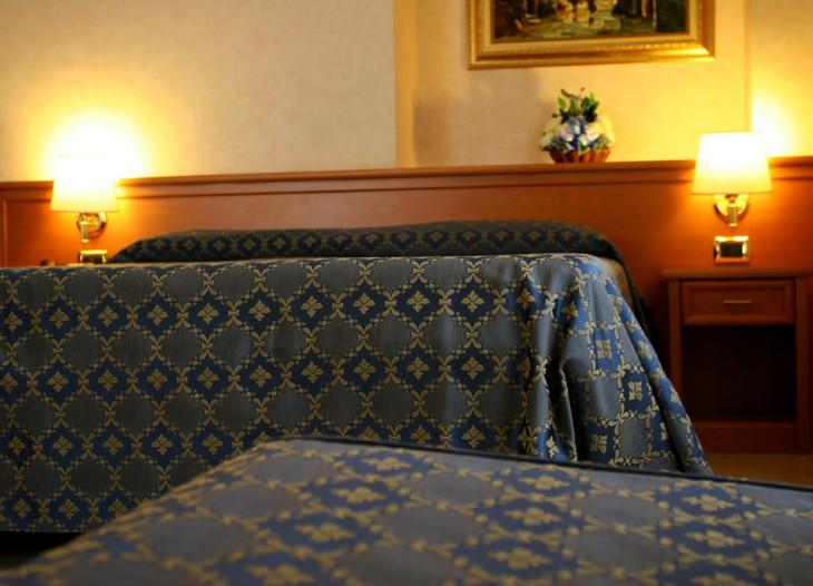 hotelorlanda-roma-triple-4
