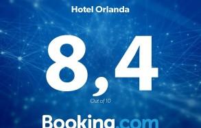 HotelOrlandaGuestAwardWinner2