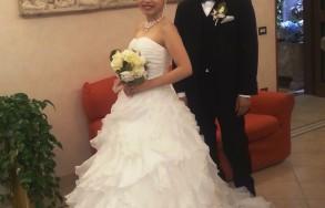 WEDDING HOTEL ORLANDA